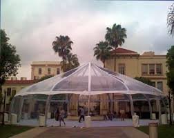 tent rentals los angeles 33 best tenting images on party tent rentals