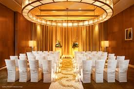 renting chairs for a wedding rent your wedding decorations all occasions party rental