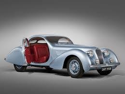 lexus of nashville rosa parks blvd 79 best delage images on pinterest vintage cars old cars and