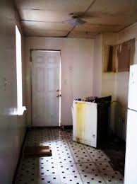 gallery of before and after photos
