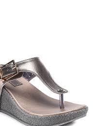 heels online buy high heels pencil heels sandals online myntra