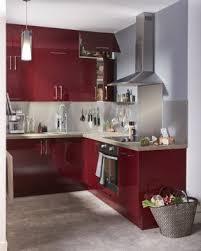 cuisine en 3d concevoir ma cuisine en 3d leroy merlin