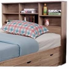Bookcase Headboard With Drawers Bookcase Headboards You U0027ll Love Wayfair