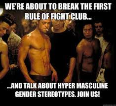 Fight Club Memes - ideal fight club memes fight club kayak wallpaper