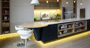 Kitchen Under Cabinet Light Ikigai Portable Cabinet Light Tags Dimmable Led Under Cabinet