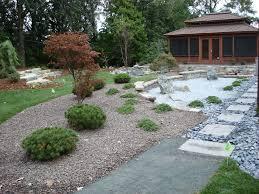 excellent backyard japanese garden photo decoration ideas andrea