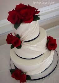 wedding cake roses roses wedding cake designs wedding cake by skmaestas