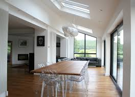 kitchen extension design ideas images and photos objects hit kitchen extension design ideas photo 4