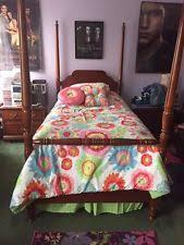 very bedroom furniture sets ebay