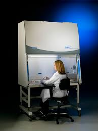 purifier logic class ii type a2 biosafety cabinets labconco