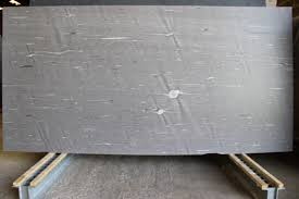 plan de travail cuisine en granit prix granit brown silk valgra sud
