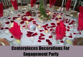 Engagement Party Decorations At Home Engagement Party Decoration Ideas Home 1000 Ideas About Engagement