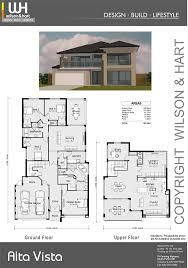 upside down floor plans upside down house plans perth house design plans