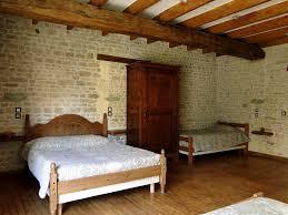 chambres d hotes de charme la rochelle la charmentaise b b de charme aux portes de la rochelle et du marais