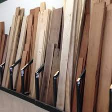 woodcraft supply store hardware stores 37864 ave