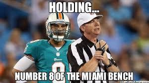 Funny Miami Dolphins Memes - miami dolphins nfl memes sports memes funny memes football