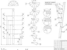 bureau d ude structure m allique escalier sur mesure métallique montpellier hérault 34 gard 30