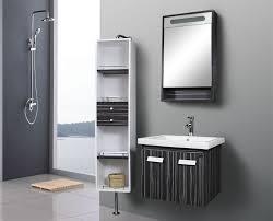 small bathroom closet ideas small bathroom closet