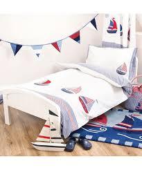 Princess Cot Bed Duvet Set The 25 Best Cot Bed Duvet Set Ideas On Pinterest Cot Bed Duvet