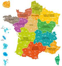 Deutschland Und Frankreich Karte weinregionen deutschland karte deutschlandkarte
