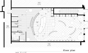 Design Floor Plans For Home by Store Floor Plan Home Planning Ideas 2017