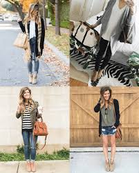 what to wear with light brown boots how to wear ankle boots booties everything you need to know