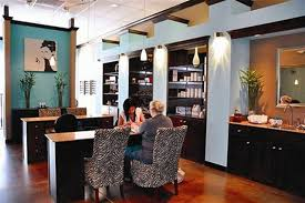fusion comes to the nail salon business nails magazine