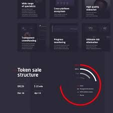 format ico adalah ntok ntok ico rating and overview icomarks