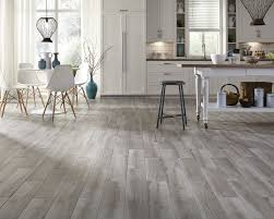 White Wood Effect Laminate Flooring Home Grey Floorboards Grey White Wood Flooring Gray Engineered