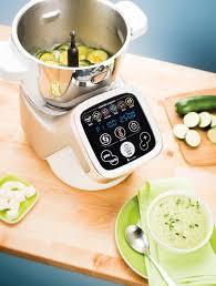 cuisine cuiseur cuiseur moulinex cuisine companion ova interfaces