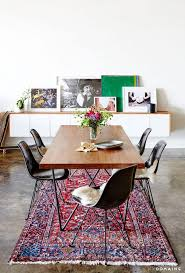 Oak Dining Room Tables And Chairs by Uncategories Best Dining Table Designs Modern Dining Room Table