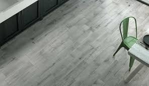 grey hardwood floors and white laminate on arafen