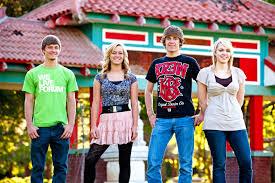 Utah traveling the world images Tolbert family photos at the international peace garden dav d jpg