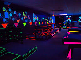 black light spray paint home depot black light room ideas blacklight decor walmart reactive bedroom