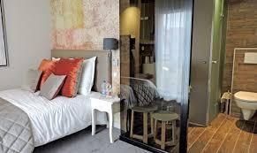 les chambres d agathe les chambres de louise chambre d hote habsheim arrondissement