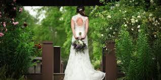 seattle wedding photographers ignite photography