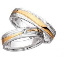 obraczki apart apart obrączki obrączki ślubne biżuteria ślubna obrączki