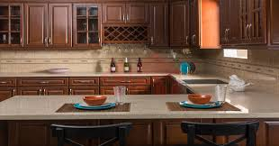 chestnut kitchen cabinets ngy stones u0026 cabinets inc all products kitchen cabinets