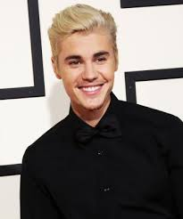 Justin Bieber Justin Bieber Studio Recording New Instagram