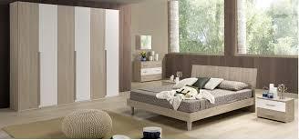 home decor gozo h decor gozo furniture in gozo home decor sofas bedrooms
