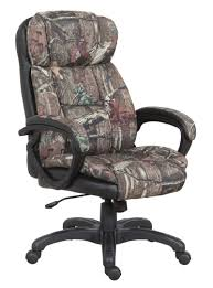 Chair Designs by Comfortable Camo Office Chair Camo Office Chair Ideas U2013 Home