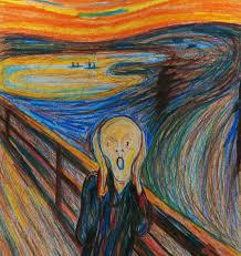 the most famous paintings most famous paintings ever list of top ten
