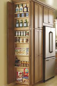thomasville glass kitchen cabinets thomasville organization utility cabinet