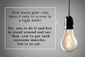 light bulb jokes that make you sound smart reader u0027s digest