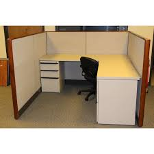 Home Design Stores Dallas by Furniture Stores In Dfw Area Bedroom Furniture Dallas Furniture