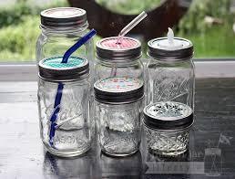 ball mason fun mason jar lifestyle giveaway yesterday on tuesday