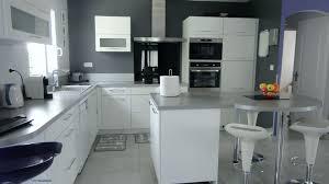 meuble bas cuisine gris 40 élégant cuisine meuble bas 6209 intelligator4me com