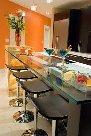 kitchen bar counter ideas kitchen bar top ideas how to choose the right bar counter