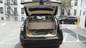 2010 lexus rx 350 for sale nj lexus rx350 brooklyn u0026 staten island car leasing dealer new york