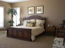 home decor design themes home decor themes christopher dallman